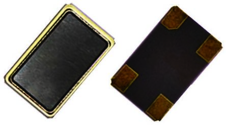 C5S-16.000-12-3030-X