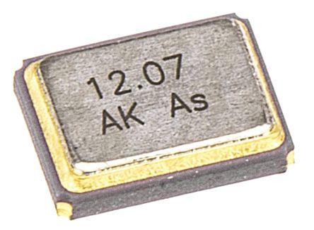 C3E-25.000-12-3030-X