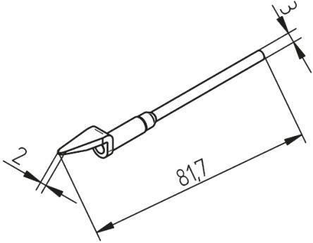 452MDLF020