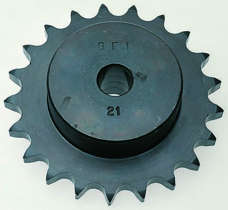 Sprockets   RS Components