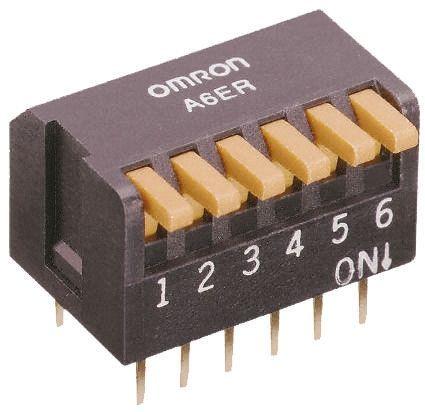 A6ER-0104