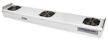 Chargebuster overhead ioniser 3 fan 94cm