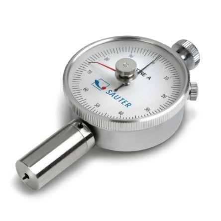 Mechanical Hardness Meter Shore D