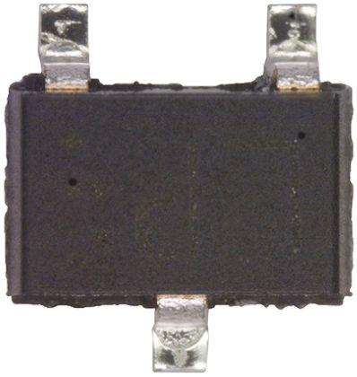 Rohm 2sa1576at106q-transistor,pnp,50v,0.15a,sot-323