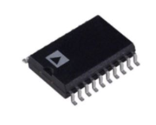Analog Devices AD598JRZ, LVDT Signal Conditioner 20-Pin SOIC W