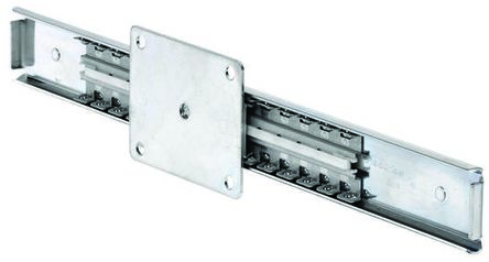 Mild Steel Linear Slide Assembly, DZ0115-0080RS product photo