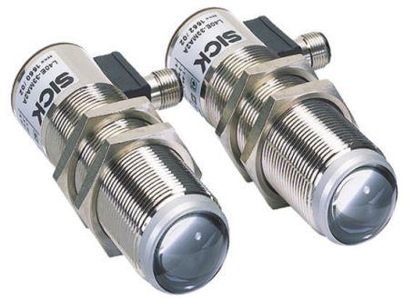 L4000 Light Beam Sender, 1 Beam, 60m Max Range product photo