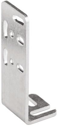 Mounting Bracket, For Use With W4S-3 INOX Series product photo
