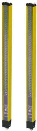 GuardShield 445L Light Beam Sender & Receiver, 3 Beam, 30m Max Range product photo