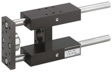 GH1 ISO Cylinder Guide Unit 40x400mm