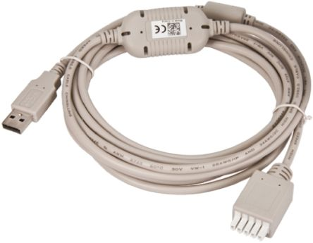TK503 PROGRAMMING CABLE DESCARGAR CONTROLADOR