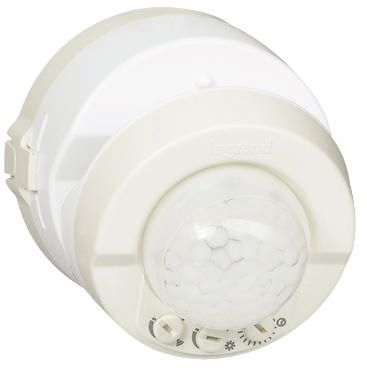 0.4W Lighting Controller Sensor Switch, Ceiling, Wall Mount product photo