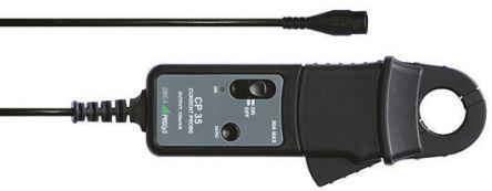 GMC-I Prosys CP 35 Current Probe & Clamp 30A ac