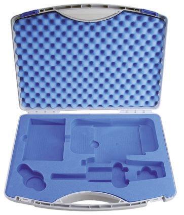 Rotronic Instruments AC1127 Футляр для термогигрометра