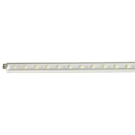 JKL Components ZLF-1210-W5-16-24, ZLF LED Light Engine, White LEDs (6000K), 360 lm