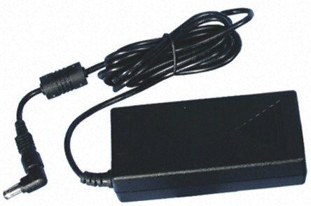 JKL Components ZPS-20 24V Switching Power Supply (24 V) for use with JKL Components ZAF Series
