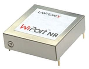 Lantronix WiPort NR 64 Bit