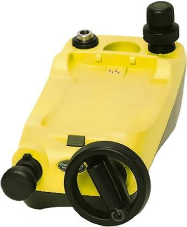 Druck PV623-IS Pressure Pump, For Use With DPI 620 Series