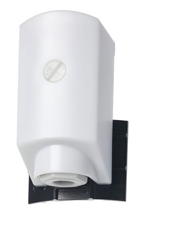 Minature Light dependent Relay Timer Light Switch 1 Channel, 230 V ac