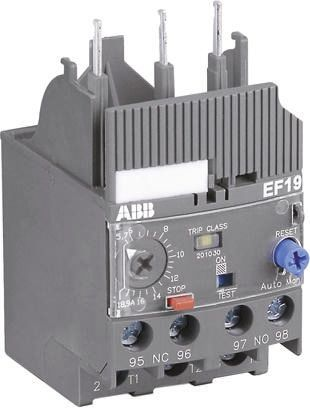 Abb Solid State Overload Relay Wiring Library Vanesaco
