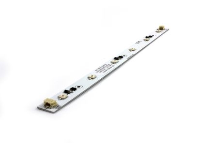 Intelligent LED Solutions Dragon6 Series, White LED Strip, ILS-GD06-ULWH-SD101