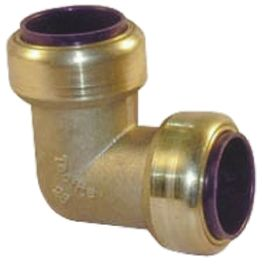 Buy Pipe Fittings & Accessories parts & accessories online