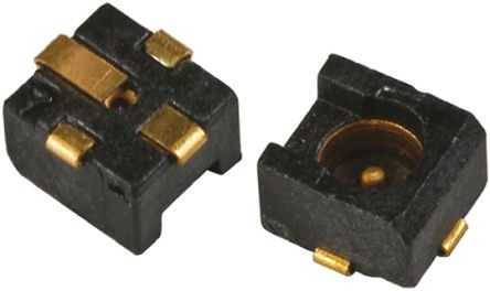 Male-Straight-Surface-Mount-50Ω-OMST-Connector-img
