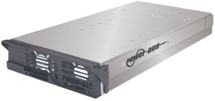 BEL POWER SOLUTIONS INC 1 5kW Dual Output Embedded Switch Mode Power Supply  SMPS, 1 A, 46 9 A, 5/32V dc