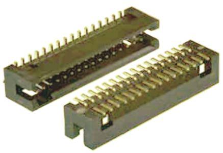 20021221-00050T4LF