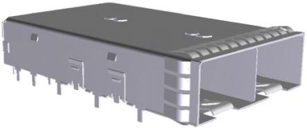2007263-1