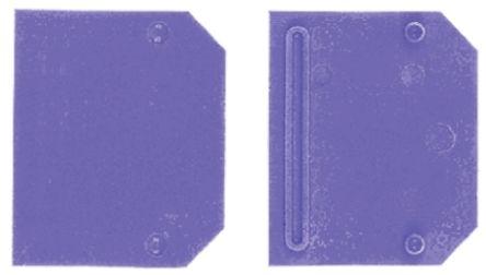 Partition TW SAK2.5 Blue