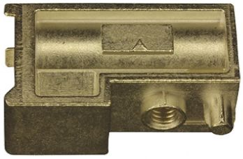 Guide Module r/a 9mm Vita 46 Multigig