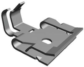 63575-1   Crimpklemme 0,8-2mm²   TE Connectivity