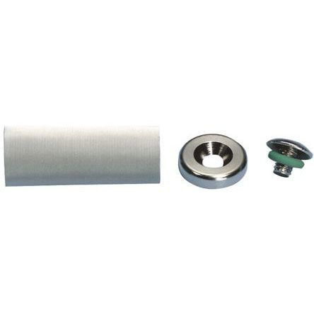 SP-M15 Wire Mesh Filter for HK25 probe