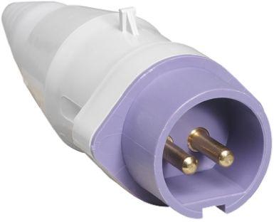 2CMA179277R1000 - CTP216 | ABB, Serie Easy & Safe, 2CMA179277R1000 ...