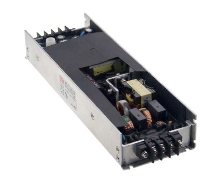 Mean Well 151W Embedded Switch Mode Power Supply SMPS, 6 3A, 24V dc | Mean  Well | RS Components Cyprus