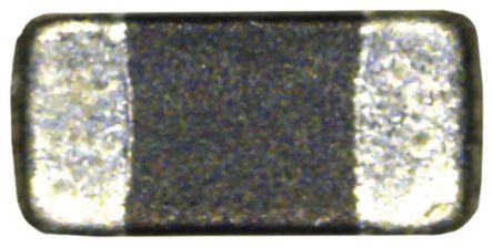 BLM15HG102SN1D