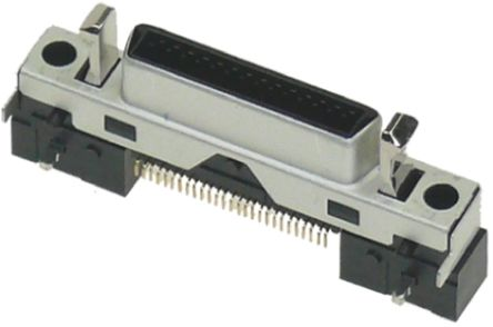 DH60A-27P