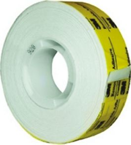 928 Clear Office Tape 19mm x 16m product photo