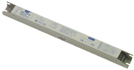 Ballast Electronique T5 1 Tube