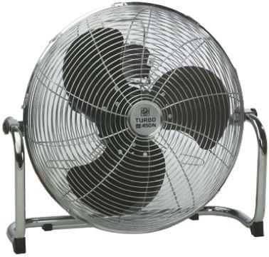 Ventilateur unelvent latest affordable ventilation par - Ventilateur salle de bain sans sortie ...