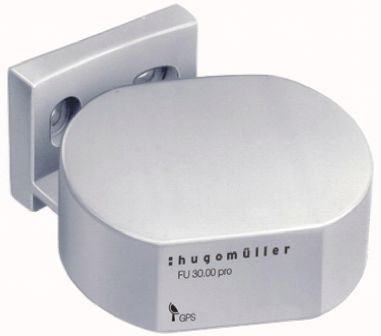 FU 30.00 PRO Antenna Time Switches that accept DCF time telegram Signal product photo