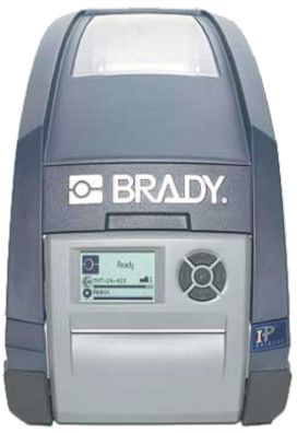 BRADY BP T300 WINDOWS 7 64 DRIVER