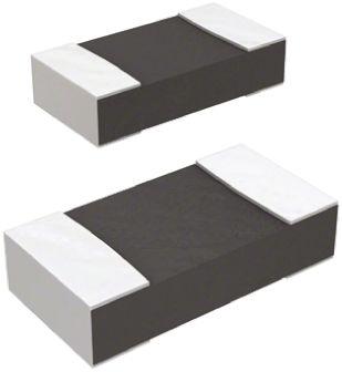 Littelfuse, PGB1 12 V dc, SMD RFI Filter, Solder Pad