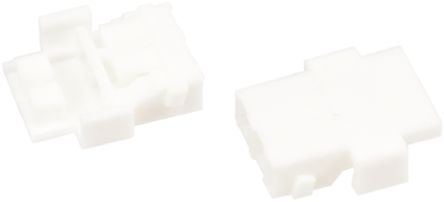 DF59-2P-2C - Hirose Male Connector Housing - DF59,