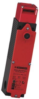 Azm 161sk 12 12rk 024 Azm 161 Solenoid Interlock Switch