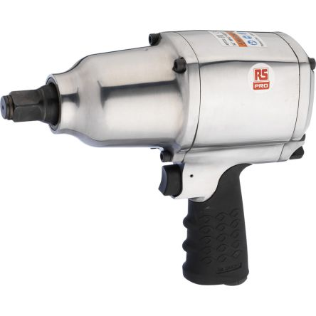 3/4 in Compact, Air Impact Wrench, 4.5kg product photo
