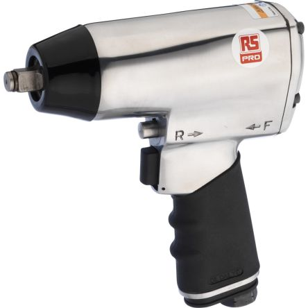 1/2 in Standard, Air Impact Wrench, 2.4kg product photo