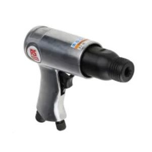 1/4in Air Hammer, 3000bpm (APT517) product photo