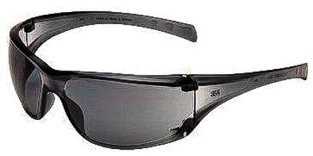 3M Virtua AP, Grey Safety Glasses